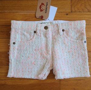 Appaman kids little Girl's Shorts